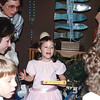 19861221_Scanned_561