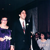 19870222_Scanned_795