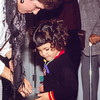 19880910_Scanned_1501