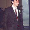 19870222_Scanned_716