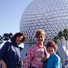 19861224_Scanned_569