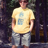 19890811_Scanned_1949
