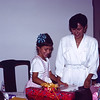 19900822_Scanned_2221