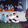 19891031_Scanned_1995
