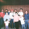 19900706_Scanned_2180