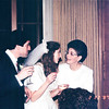 19870222_Scanned_809