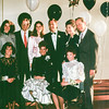 19880414_Scanned_1186