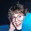 19861224_Scanned_579