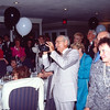 19910601_Scanned_2433