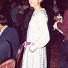 19851013_Scanned_102