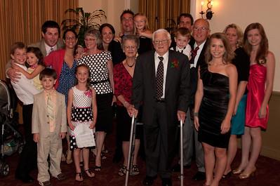 Nonno's 85th (30 of 47)