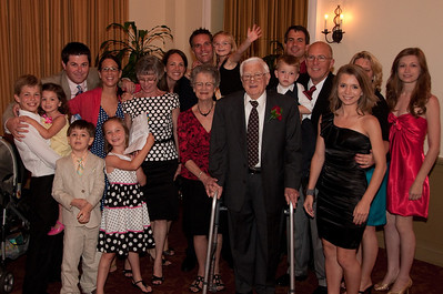 Nonno's 85th (26 of 47)