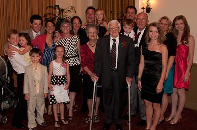 Nonno's 85th (29 of 47)