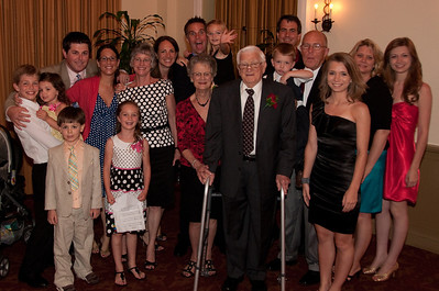 Nonno's 85th (28 of 47)