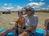 20090829-Sandbridge_Beach-5