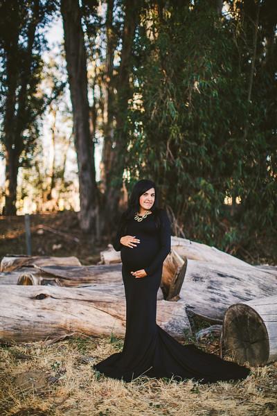 NM-Maternity-0004
