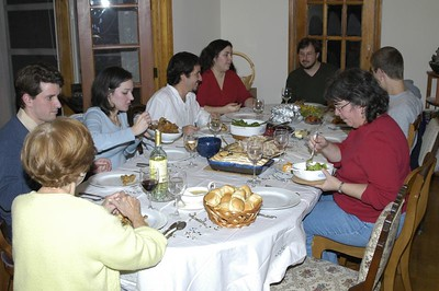 2004-11-25 16 29 22