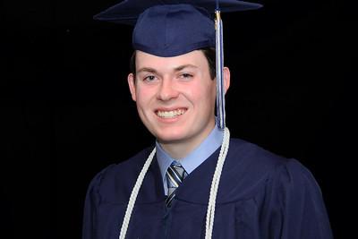 Northview Graduation