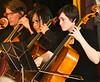 concert-1020-02-28_0007