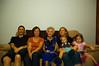Family-at-Mums-0017