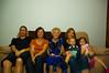 Family-at-Mums-0016