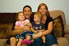 Family-at-Mums-0022