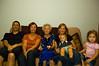 Family-at-Mums-0018