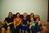 Family-at-Mums-0015