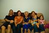 Family-at-Mums-0019