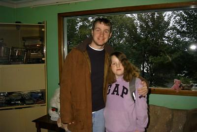 2002-09-Nova Scotia-Trip
