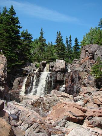 2008-07-20-CANADA-Cape Breton - 3