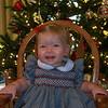 Christmas photo for 2005