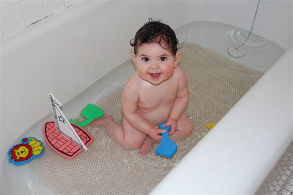 bath-time #2
