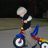 Thanks Oakleys for sharing this bike with Brady.