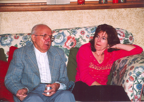 2001-1103