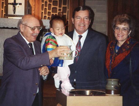 1990-1107