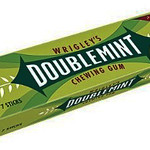 wrigleys-doublemint-chewing-gum-7-sticks-box-of-14_4578567