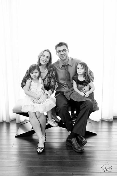 Nune_Aimee_Family_Session