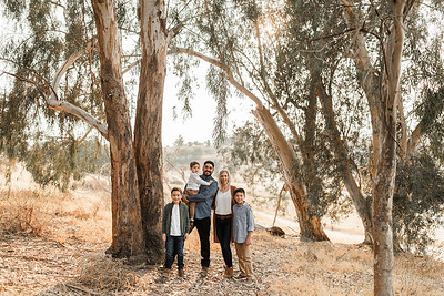Alexandria Vail Photography Woodward Park Family Session Nunes 003