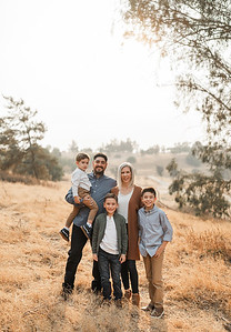 Alexandria Vail Photography Woodward Park Family Session Nunes 000