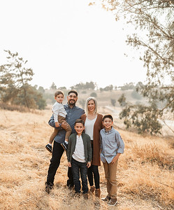 Alexandria Vail Photography Woodward Park Family Session Nunes 001