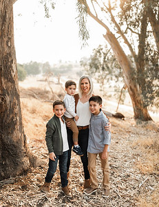 Alexandria Vail Photography Woodward Park Family Session Nunes 005