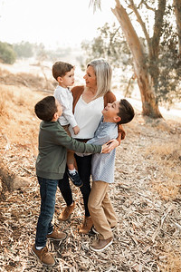 Alexandria Vail Photography Woodward Park Family Session Nunes 009