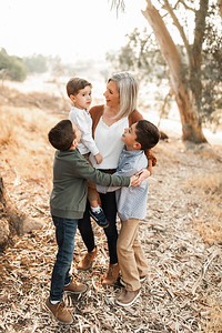Alexandria Vail Photography Woodward Park Family Session Nunes 008