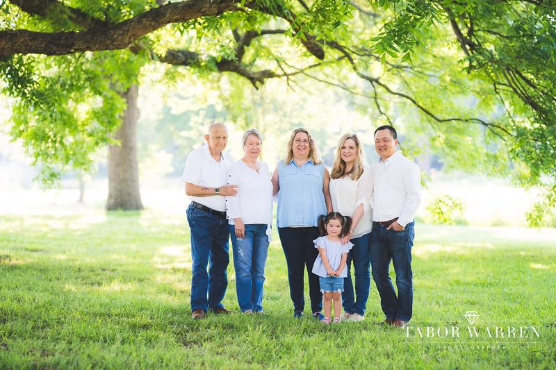 Family 2021 -1