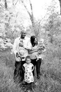 O'Hara Family ~ 9 2012-022