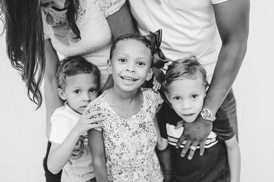 O'Hara Family ~ 9 2015 -0028