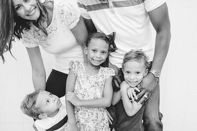 O'Hara Family ~ 9 2015 -0030