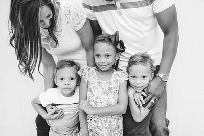O'Hara Family ~ 9 2015 -0032