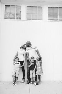 O'Hara Family ~ 9 2015 -0018